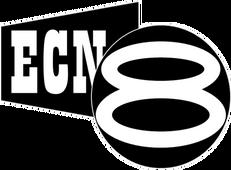 ECN-8 (1968)
