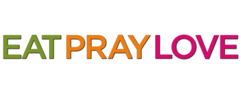 Eat-pray-love-movie-logo