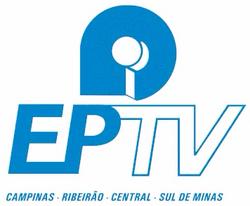 Eptv90