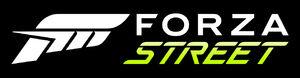 ForzaStreetLogo1