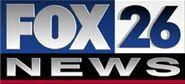 Fox 26 news 98