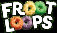 Froot Loops 00