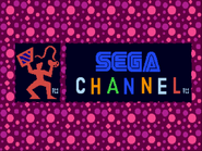 GENESIS--Sega Channel Demo Program Oct20 13 08 32