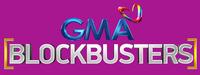 Gmablockbusters2014
