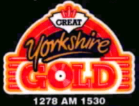 Great Yorkshire Gold 1994 a