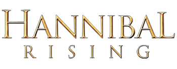 Hannibal-rising-movie-logo