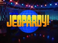 Jeopardy1994