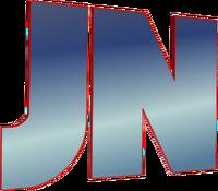 Jornal nacional logo 1999