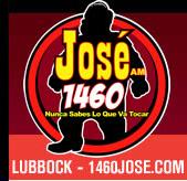 Jose1460am