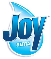 Joy Ultra logo