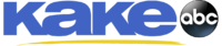 KAKEland logo