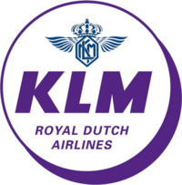 KLM 1951