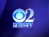Kcbs1984 a