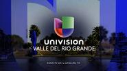 Knvo univision valle del rio grande id 2017
