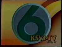 Ksvi693