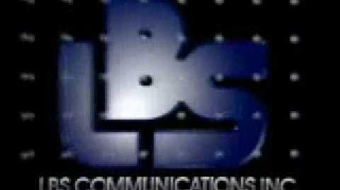 LBS Communications INC