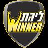 Ligat Winner 2010