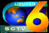 Liputan 6 sctv (2)