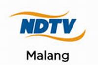 Logo-ndtv-malang
