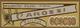 Logocarozzi1920