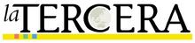 Logolatercera1999