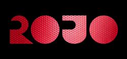 Logorojotvn2018