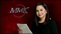 MMK 2017-2018 Title Card after the commercial