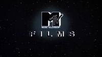 MTV Films 2002