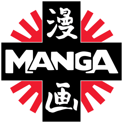 File:Manga-Entertainment.png