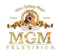 Mgm-tv-2