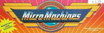 MicroMachines1987ThirdVariant