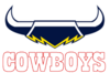 NQ Cowboys (ALT)