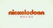 NickelodeonMovieslogoSPONGEBOB2Trailer