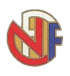 Norway 1980s logo