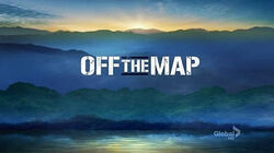 Off-the-map