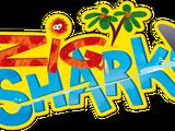 Zig & Sharko (TV series)