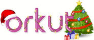 Orkut Christmas Day