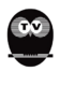 Oy Mainos-Tv-Reklam Ab logo 1957-1975