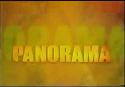Panorama2003