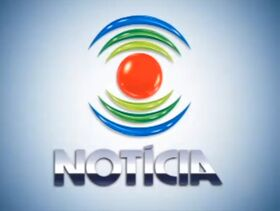 Paraiba Noticia (2008) - TV Paraiba