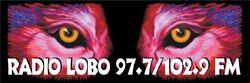 Radio Lobo KLVO 97.7-KSFE 102.9