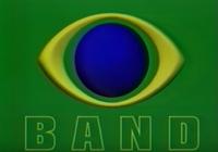 RedeBand