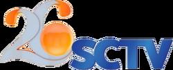 SCTV 26