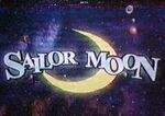 Sailormoonlogo