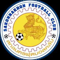 Sakonnakhon FC 2011