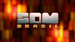 Som Brasil 2011