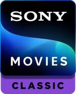 Sony Movies Classic