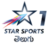 Star Sports 1 Telugu