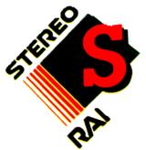 StereoRai