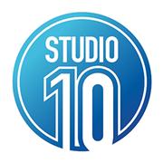 Studio10 2013